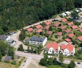 Ferienhäuser Am Waldrand