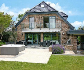 Villa Baltique II Boltenhagen - DOS05181-OYA