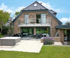 Villa Baltique II Boltenhagen - DOS05181-OYC