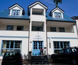 Hotel Sundblick